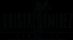KR Law LLC